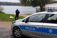 http://www.ilawa.policja.gov.pl/dokumenty/zalaczniki/93/mini/93-141752_m.jpg